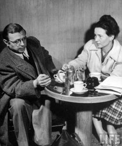 simone-de-beauvoir-jean-paul-sartre-scherman-david
